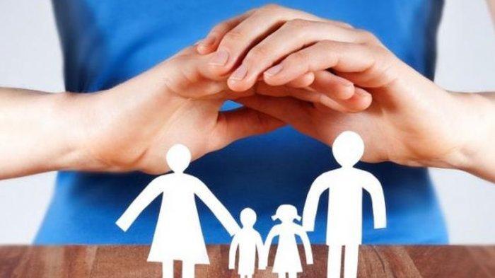 AIA Garap Bancassurance, Dana Pensiun Dijanjikan Bisa Ditarik Setelah Bayar Premi 5 Tahun